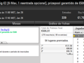 mpcnogPS.PT Vence The Big €100; sonic tt e k0elh0 Também Brilham na PokerStars.PT 110