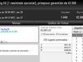 mpcnogPS.PT Vence The Big €100; sonic tt e k0elh0 Também Brilham na PokerStars.PT 111