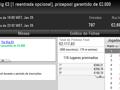 mpcnogPS.PT Vence The Big €100; sonic tt e k0elh0 Também Brilham na PokerStars.PT 105