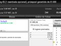 mpcnogPS.PT Vence The Big €100; sonic tt e k0elh0 Também Brilham na PokerStars.PT 109
