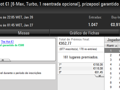 mpcnogPS.PT Vence The Big €100; sonic tt e k0elh0 Também Brilham na PokerStars.PT 104