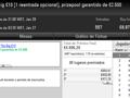 mpcnogPS.PT Vence The Big €100; sonic tt e k0elh0 Também Brilham na PokerStars.PT 107