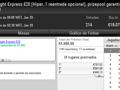callme21t Fatura €2k; seabraking e S3kalhar77 Completam o Pódio de Sexta-Feira 135