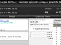 callme21t Fatura €2k; seabraking e S3kalhar77 Completam o Pódio de Sexta-Feira 133
