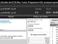 callme21t Fatura €2k; seabraking e S3kalhar77 Completam o Pódio de Sexta-Feira 127