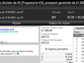 callme21t Fatura €2k; seabraking e S3kalhar77 Completam o Pódio de Sexta-Feira 122