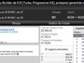 callme21t Fatura €2k; seabraking e S3kalhar77 Completam o Pódio de Sexta-Feira 126