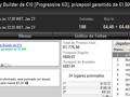 callme21t Fatura €2k; seabraking e S3kalhar77 Completam o Pódio de Sexta-Feira 121