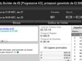 callme21t Fatura €2k; seabraking e S3kalhar77 Completam o Pódio de Sexta-Feira 120