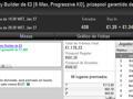 callme21t Fatura €2k; seabraking e S3kalhar77 Completam o Pódio de Sexta-Feira 119