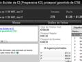 callme21t Fatura €2k; seabraking e S3kalhar77 Completam o Pódio de Sexta-Feira 128
