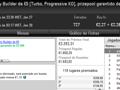 callme21t Fatura €2k; seabraking e S3kalhar77 Completam o Pódio de Sexta-Feira 124