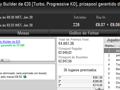 callme21t Fatura €2k; seabraking e S3kalhar77 Completam o Pódio de Sexta-Feira 118