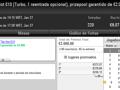 callme21t Fatura €2k; seabraking e S3kalhar77 Completam o Pódio de Sexta-Feira 117