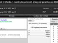 callme21t Fatura €2k; seabraking e S3kalhar77 Completam o Pódio de Sexta-Feira 114