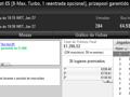 callme21t Fatura €2k; seabraking e S3kalhar77 Completam o Pódio de Sexta-Feira 111