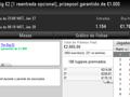 callme21t Fatura €2k; seabraking e S3kalhar77 Completam o Pódio de Sexta-Feira 106