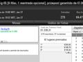 callme21t Fatura €2k; seabraking e S3kalhar77 Completam o Pódio de Sexta-Feira 109