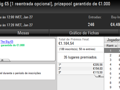 callme21t Fatura €2k; seabraking e S3kalhar77 Completam o Pódio de Sexta-Feira 107
