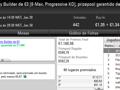 6 Prémios de 4 Dígitos na Sessão de Segunda-Feira da PokerStars.PT 124