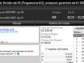 6 Prémios de 4 Dígitos na Sessão de Segunda-Feira da PokerStars.PT 123