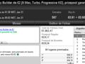 6 Prémios de 4 Dígitos na Sessão de Segunda-Feira da PokerStars.PT 122