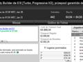 6 Prémios de 4 Dígitos na Sessão de Segunda-Feira da PokerStars.PT 121
