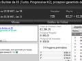 6 Prémios de 4 Dígitos na Sessão de Segunda-Feira da PokerStars.PT 127