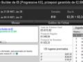 6 Prémios de 4 Dígitos na Sessão de Segunda-Feira da PokerStars.PT 119
