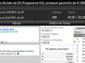 6 Prémios de 4 Dígitos na Sessão de Segunda-Feira da PokerStars.PT 125