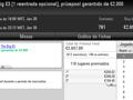 6 Prémios de 4 Dígitos na Sessão de Segunda-Feira da PokerStars.PT 107