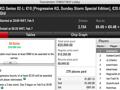 KO Series: guialmeida84 Vence Evento #2 High (€7,181) & Mais 103