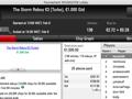 GIN & SONIC Vence Hot Big Stack Turbo €50 & Mais 128