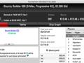 GIN & SONIC Vence Hot Big Stack Turbo €50 & Mais 118