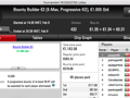 GIN & SONIC Vence Hot Big Stack Turbo €50 & Mais 117