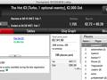 GIN & SONIC Vence Hot Big Stack Turbo €50 & Mais 112