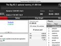 GIN & SONIC Vence Hot Big Stack Turbo €50 & Mais 105