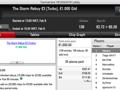 pepasscp Vence The Hot BigStack Turbo €50 (€1,928) & Mais 127
