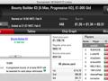 """Fábio """"wannab333"""" Dâmaso vence Hot BigStack Turbo €50 (€1,835) & Mais 118"""