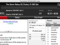 Ireis25, RSantos98 e m0ura0886 Faturam na PokerStars.pt 128
