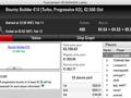 Ireis25, RSantos98 e m0ura0886 Faturam na PokerStars.pt 120