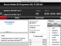 Ireis25, RSantos98 e m0ura0886 Faturam na PokerStars.pt 119