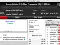 Ireis25, RSantos98 e m0ura0886 Faturam na PokerStars.pt 118