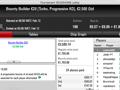 Ireis25, RSantos98 e m0ura0886 Faturam na PokerStars.pt 116