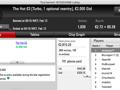 Ireis25, RSantos98 e m0ura0886 Faturam na PokerStars.pt 114