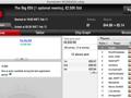 Ireis25, RSantos98 e m0ura0886 Faturam na PokerStars.pt 108