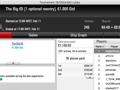 Ireis25, RSantos98 e m0ura0886 Faturam na PokerStars.pt 107