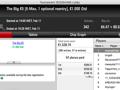 Ireis25, RSantos98 e m0ura0886 Faturam na PokerStars.pt 104