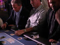 Rob Riggle Poker