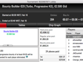 shinekorakki Vence Hot BigStack Turbo €50 e Big €10 (€2,324) 119